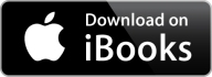 Download_on_iBooks_Badge_US-UK_090913